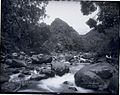 Fourth Crossing, Iao Valley, photograph by Brother Bertram.jpg