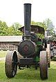 Fowler ploughing engine Keszthely 2014 4.jpg