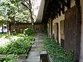 Fr Strasbourg Musée OND - Medieval garden 2.jpg