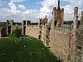 Framlingham Castle - geograph.org.uk - 1276588.jpg