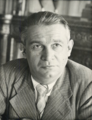 François Billoux.png