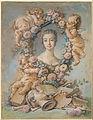François Boucher - Madame de Pompadour - Google Art Project.jpg