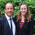 François Hollande et Axelle Lemaire.jpg