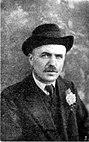 Franc Rojina.jpg