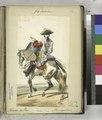 France, 1720-1724. Louis XV (NYPL b14896507-1235795).tiff