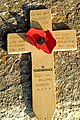 France-000793B - A Special Rememberance....... (14880155987).jpg