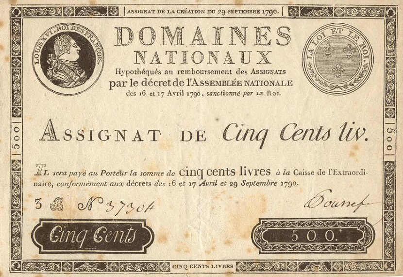 France-500Livres-1790-uni