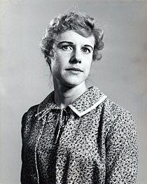 Frances Sternhagen 1962.jpg