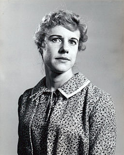 Frances Sternhagen American actress