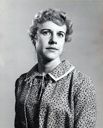 Frances Sternhagen - Frances Sternhagen (1962)