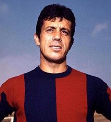 Francesco Janich - Bologna FC (cropped).jpg