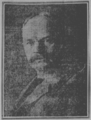 Frank Chapman newspaper image.png