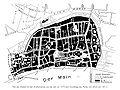 Frankfurt Altstadt-Karte-1370-Fuersteneck.jpg