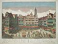 Frankfurt Guckkastenbild Markt Römer.jpg
