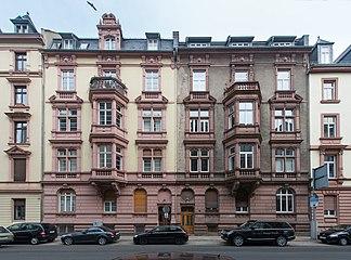 Frankfurt Mainluststraße 16-18.20130330.jpg