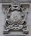 Frankfurter Hof Wappen 4 Berlin.jpg