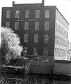 Franklin Paper Mill, now United Paper Box (Holyoke, Massachusetts).jpg
