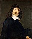 René Descartes: Alter & Geburtstag