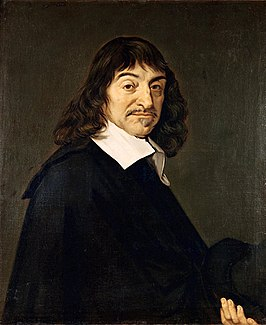 René Descartes Wikipedia