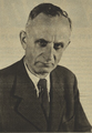 František Trávníček 1948.png