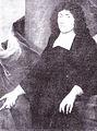 Franz Caspar von Francken-Sierstorff.jpg