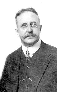 sergei alexandrowitsch karjakin