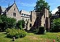 Franziskuskapelle Marburg 03.jpg