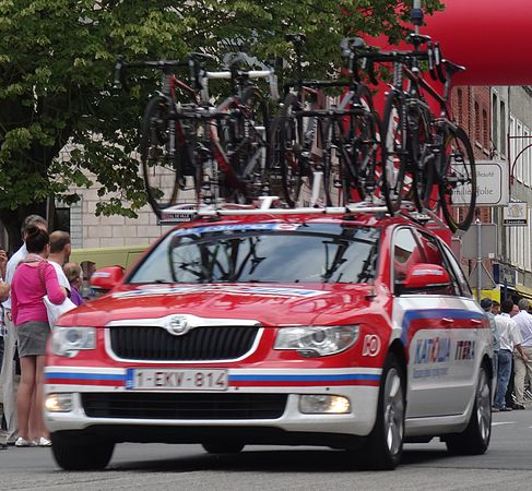 Frasnes-lez-Anvaing - Tour de Wallonie, étape 1, 26 juillet 2014, départ (C52).JPG