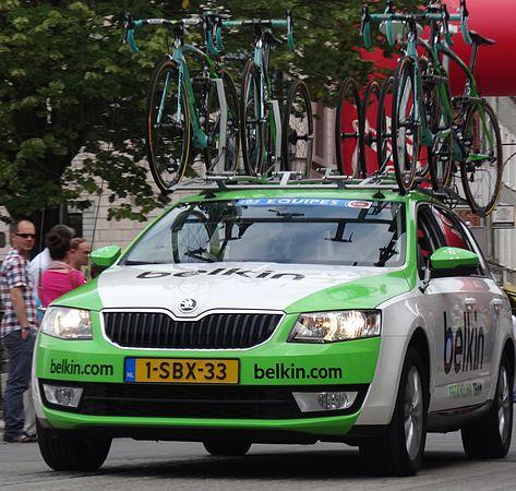 Frasnes-lez-Anvaing - Tour de Wallonie, étape 1, 26 juillet 2014, départ (C54).JPG