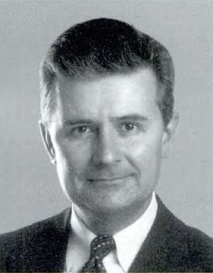 Fred Grandy - Image: Fred Grandy