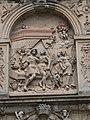 Frederiksborg slot - Gartentor Mars und Venus.jpg