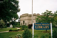 Freeport, New York - Wikipedia