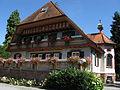 Freihof (Hansjakob) (1).jpg