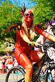 Fremont Solstice Cyclists 2013 009.jpg