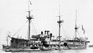 FrenchShipBayard