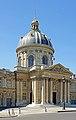 French Institute, Paris 2014 001.jpg