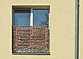 French balcony, Maxingstraße 22-24, Hietzing.jpg