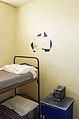 Freo prison WMAU gnangarra-106.jpg