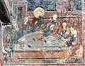 Fresco from St. George Church in Radišani 04.jpg