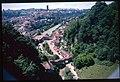 Friburgo. Veduta dall'alto della città (DOI 21745).jpg
