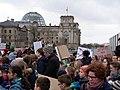 FridaysForFuture demonstration Berlin 15-03-2019 15.jpg