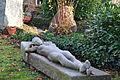 Friedhof Rüti 2010-11-13 14-58-38.JPG