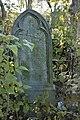 Friedhof israelitisch Dürnkrut 01.jpg