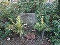Friedhof zehlendorf 2018-03-24 (32).jpg