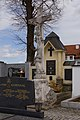 Friedhofskreuz in Groß Gerungs.jpg
