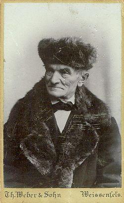Friedrich-Ladegast.jpg