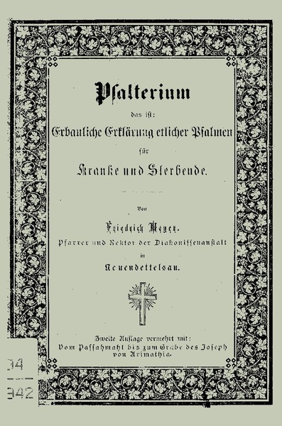 File:Friedrich Meyer - Psalterium.pdf
