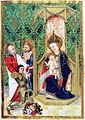Friedrich Pfalz Madonna 1a.jpg