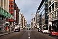 Friedrichstraße - panoramio (1).jpg