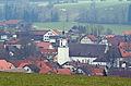 Friesenried - Zum Alpenblick - Kirche v NO.JPG